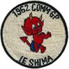 1962nd Communications Group