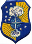 72nd Field Maintenance Squadron