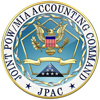 Joint POW/ MIA Accounting Command, Joint Personnel Recovery Agency