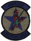 479th Component Repair Squadron