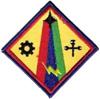 479th Field Maintenance Squadron