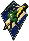 481st Tactical Fighter Squadron