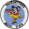 310th Field Maintenance Squadron