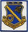 98th Bombardment Wing, Medium