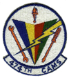 474th Consolidated Aircraft Maintenance Squadron