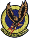 4750th Air Defense Squadron (Weapons)