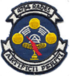 4754th Radar Evaluation Squadron
