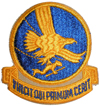 Troop Carrier Units