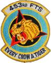 453rd Flying Training Squadron