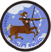 459th Tactical Airlift Squadron