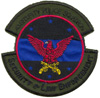 43rd Security Police Squadron