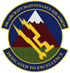 446th Aircraft Maintenance Squadron