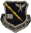 4449th Combat Crew Training Squadron