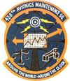 436th Avionics Maintenance Squadron