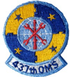 437th Organizational Maintenance Squadron