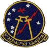 8th Aerial Port Squadron