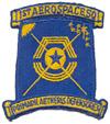 1st Aerospace Control Squadron