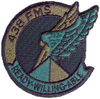 438th Field Maintenance Squadron