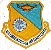 Air Force Inspection and Safety Center, Headquarters Command (HQ USAF)