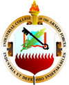 Industrial College of the Armed Forces, National War College