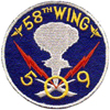 509th Composite Group