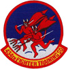 434th Fighter Training Squadron