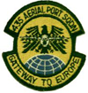 435th Aerial Port Squadron