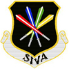 413th Fighter Group