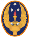 356th Fighter Group