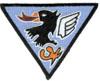 3rd Aero Squadron