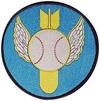511th Bombardment Squadron, Heavy