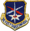 504th Tactical Air Control Group