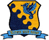 31st Fighter Group
