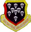 316th Troop Carrier Group