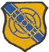 15th Fighter Group