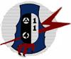 720th Bombardment Squadron, Heavy