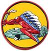 45th Pursuit Squadron, Fighter