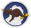 40th Reconnaissance Squadron