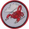 312th Fighter Squadron - Scorpions