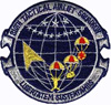 310th Tactical Airlift Squadron