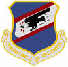 464th Bombardment Group, Heavy