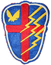 406th Fighter Group