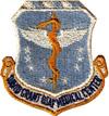 David Grant USAF Medical Center, USAF Hospital/Medical Center - Travis AFB