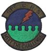 51st Component Repair Squadron