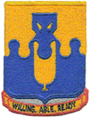 43rd Bombardment Group, Heavy
