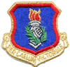 348th Fighter Group
