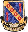 42nd Bombardment Group, Medium