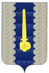 48th Fighter Group