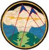 468th Strategic Fighter Squadron