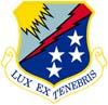 67th Reconnaissance Group